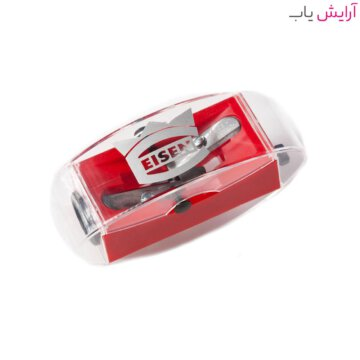 تراش دوقلو ایسن - Eisen double Sharpener