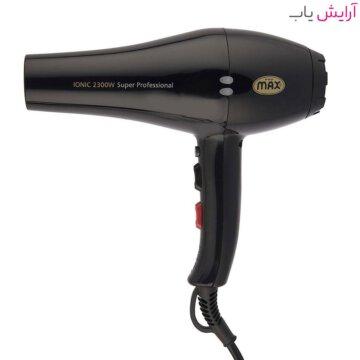 سشوار پرومکس مدل 7230R - خرید Promax 7230R Hair Dryer