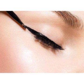 خط چشم ژلی یورن