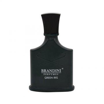 عطر مردانه برندینی مدل گرین آیریش