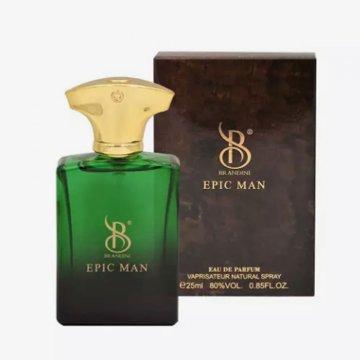 عطر مردانه برندینی مدل Epic Man