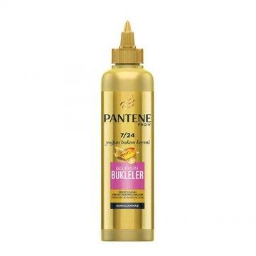 کرم موی موجدهنده موی فر پنتن Pantene